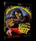 In den Klauen der Tiefe - Blu-ray OVP