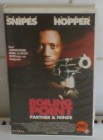 Boiling Point (Wesley Snipes) BMG/UFA Gro�box uncut TOP ! !