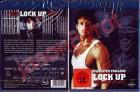 Lock up - Überleben ist alles / Blu Ray NEU OVP uncut Stallo