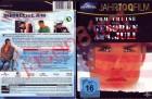 Jahr 100 Film - Geboren am 4. Juli / Blu Ray OVP uncut