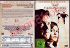 The Da Vinci Code - Sakrileg - Extended Version / DVD OVP