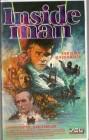 Inside Man (Dennis Hopper) PAL VCL VHS (#16)