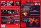 Best of Hollywood: Starman / Ghosts Of Mars / DVD OVP uncut