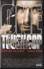 One Tough Cop (Stephen Baldwin) PAL VMP VHS (#16)