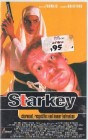 Starkey PAL BMG VHS (#16)