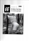 Freies Forum 399 - für Erziehungsfragen 36.Jahrgang 2003 NEU