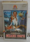 Miami Cops(Richard Roundtree)Ascot Großbox Video no DVD TOP