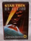 Star Trek-Der Aufstand(Patrick Stewart)CIC Gro�box uncut TOP