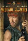 McQuade - Der Wolf - Chuck Norris, David Carradine - DVD