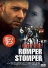 Romper Stomper - Russell Crowe, Geoffrey Wright - DVD