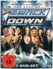 The Best of WWE Smackdown -10th Anniversary 1999-2009