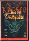 Kindred - Clan der Vampire - C. Thomas Howell, Stacy Haiduk
