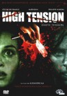 High Tension (2-Disc Special Edition) Alexandre Aja
