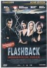 Flashback - Mörderische Ferien - Alexandra Neldel - DVD