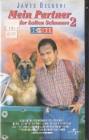 Mein Partner mit der kalten Schnauze 2 PAL Universal VHS (#4