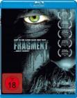 Fragment BR (491526,  Kommi, BluRay ) NEU, OVP