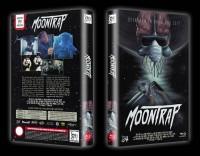 Moontrap - gr. Hartbox - Cover B - lim. 99 - 84 NEU/OVP