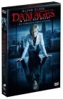 Damages - Im Netz der Macht - Season 1