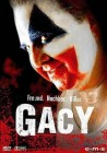 Gacy - Freund. Nachbar. Killer. - BioPic Massenmörder - DVD