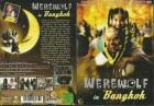 Werewolf in Bangkok (5202528, Komödie, Schuber, Konvo)