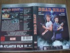 Dead Heat- Collector's Ed 2 DVD UNCUT Treat Williams