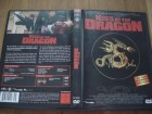 Kiss of the Dragon DVD Jet Li, Briget Fonda,