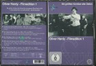 Oliver Hardy Filmedition 01(5202528, Konvo)