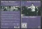 Oliver Hardy Filmedition 01(5202528, Konvo)
