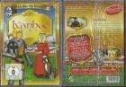 Ivanhoe (5202528, Kinder, Zeichentrick, Konvo)