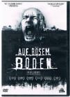 Auf bösem Boden - Horror-Comedy aus Österreich - DVD