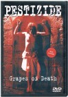 Pestizide - Grapes of Death - Jean Rollin, Brigitte Lahaie