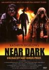 Near Dark - Die Nacht hat ihren Preis (2 Disc DVD Box)