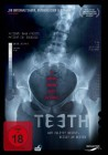 Teeth - Wer zuletzt beißt, beißt am besten - Horror-Comedy