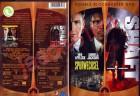 Spurwechsel & Shaft - DVD Box NEU OVP uncut S. L. Jackson