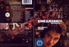 Unleashed - Entfesselt - Steelbook Edition / NEU OVP uncut