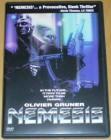 NEMESIS  US-DVD