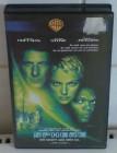 Sphere-Die Macht aus dem All (Dustin Hoffman) Warner Großbox