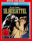 SILBERSATTEL - BLU-RAY UNCUT  LUCIO FULCI GIULIANO GEMMA OVP