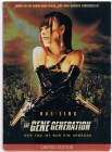 The Gene Generation (Limited Steelbook Edition) Bai Ling