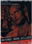 Natural Born Killers (Directors Cut) (2-Disc Metal Edition)