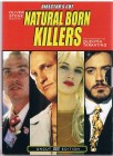Natural Born Killers (Directors Cut) (2-Disc Uncut Edition)