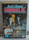 Jack Cleary-Mord in L.A.(Josh Brolin)CIC Großbox no DVD TOP