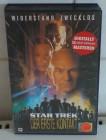 Star Trek-Der erste Kontakt(Patrick Stewart)CIC Großbox TOP