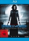 Underworld (Extended Cut) Kate Beckinsale - Blu Ray