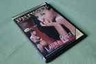 The PRIVATE Life of Laura Angel / 2 DVDs