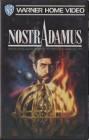 Nostradamus PAL Warner VHS (#10)