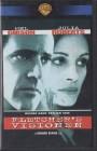 Fletcher´s Visionen (Mel Gibson) PAL Warner VHS (#8)