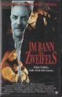 Im Bann des Zweifels  PAL EuroVideo VHS (#9)