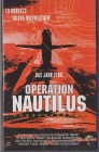 Operation Nautilus PAL VCL VHS (#8)