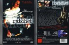 Ratchet - Das Todeskript (78047245,NEU)